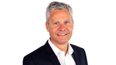 Wim Horeman