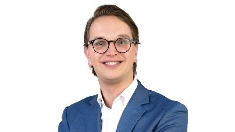 Rutger Maas